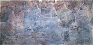 serie sonidos 1998