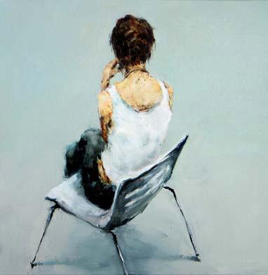 979f6c8e58d Gabriel Schmitz. Artista