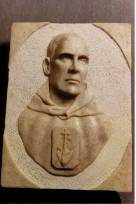Francisco Palau