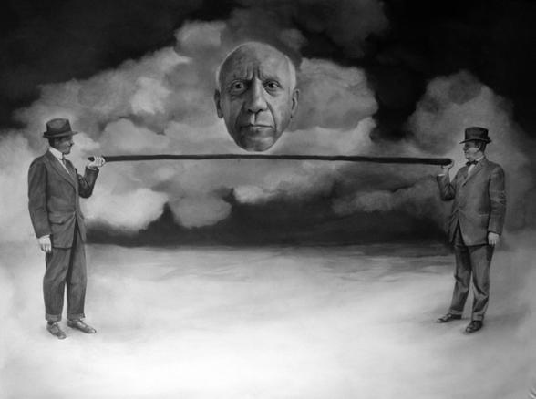 La conciencia crítica