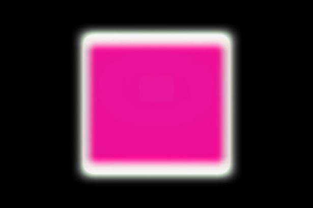 Richard Garet  Image Blur