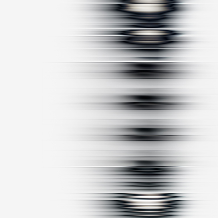B-7. 2010. 100x100 cm. Imagen digital