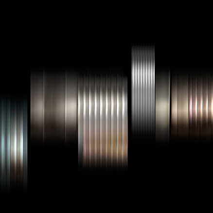 G-14. 2010. 100x100 cm. Imagen digital