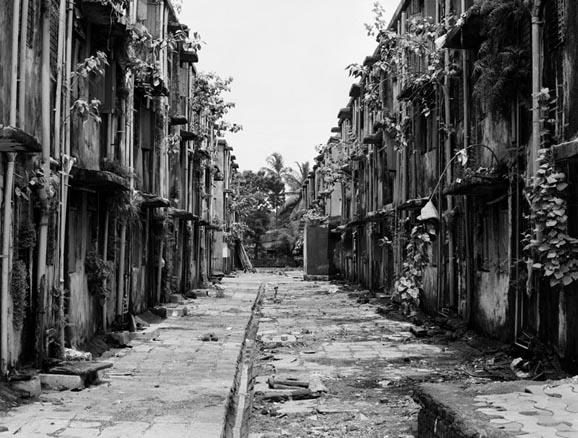 Futureland_4_Mumbai_2010