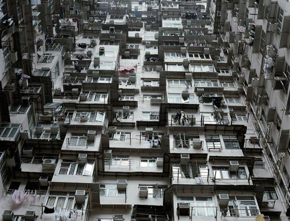 Futureland_7_HK_2010