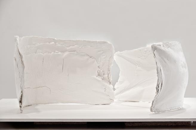 Porcelain Walls_ Porcelana_ EKWC_ 2012