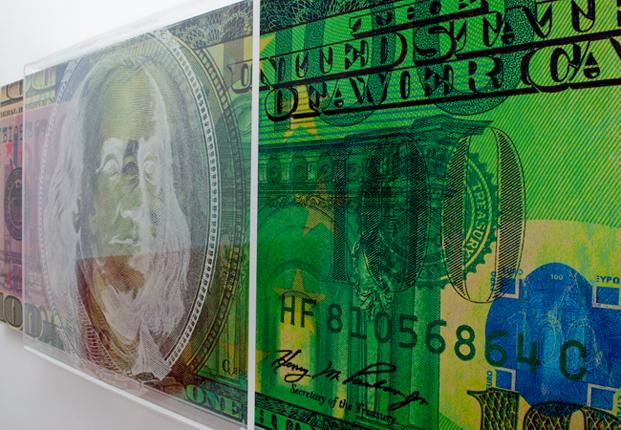 NARRATIVAS GLOBALES SERIE $ EUROS