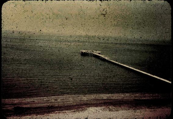 NO.57 de la serie DEC61, 2011, 80 x 120 cm ,fotografía color