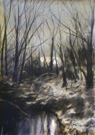 Aquella llum, 2011