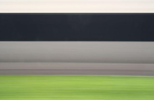 horizontes 90x115cms