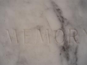 RAMON SICART. Memory, 2007. Sèrie ?Més enllà de l?oblit?. Fotografia color. Ed 3