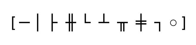 Definencias layer_TEXT