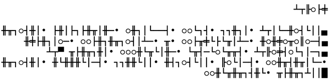 Traducción Un Mensaje a layer_TEXT