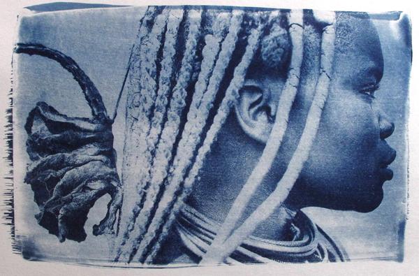 Mujer.Namibia1