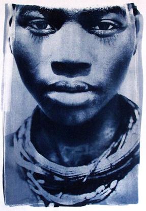 Mujer.Namibia3