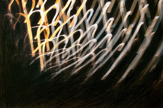 light dance 6