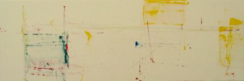Obra 4 de Antonio Camba