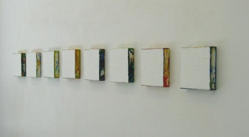 Obra  2 de Antonio Camba