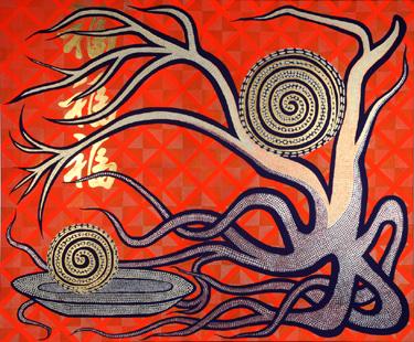serrano bou 2008-09