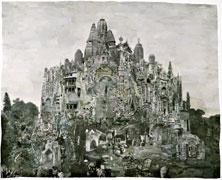 palacio ideal