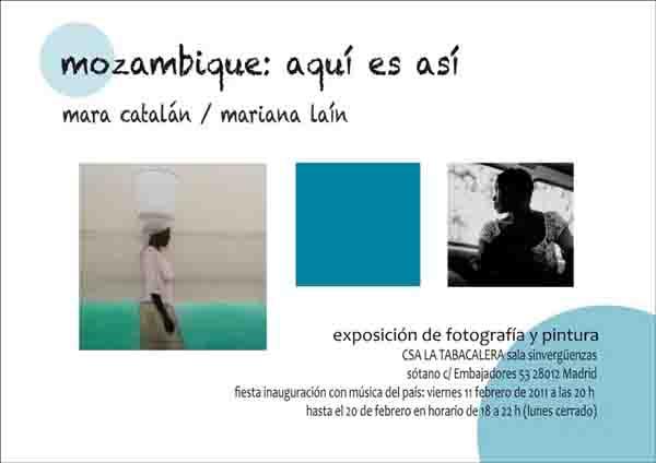 invitación CSA La Tabacalera