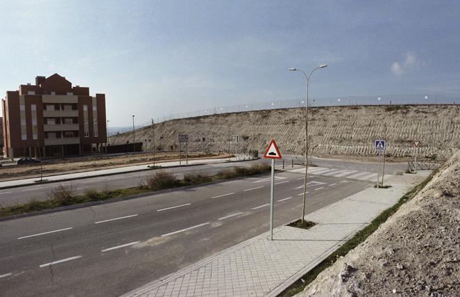 DE-CONSTRUCCIÓN_Rivas Vaciamadrid