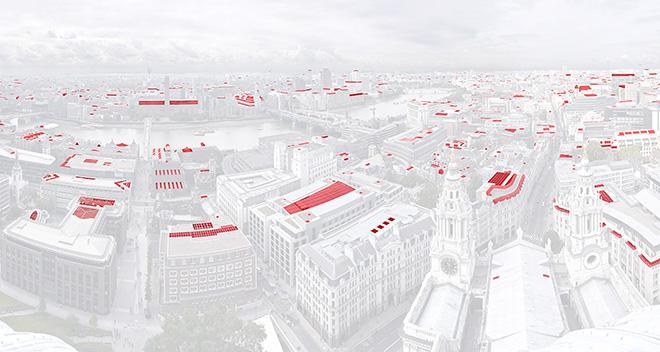 Independencias6 - Londres