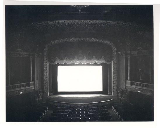 Byrd, Richmond, 1993. Fotografía en blanco y negro, 51 x 61 cm.