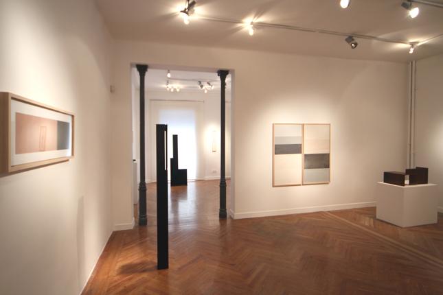 Galeria Eva Ruiz