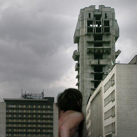 Shumen 2005