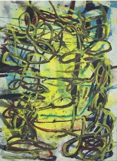 a Thomas Bernhard