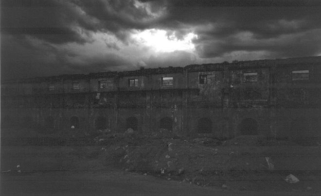 Badalona 1996