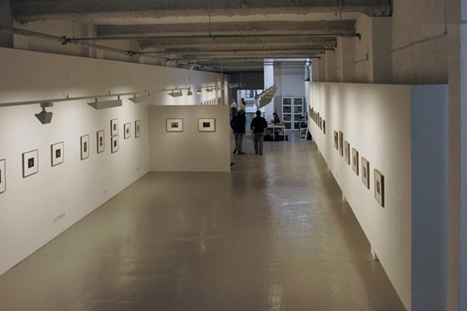 Galeria Valid Foto