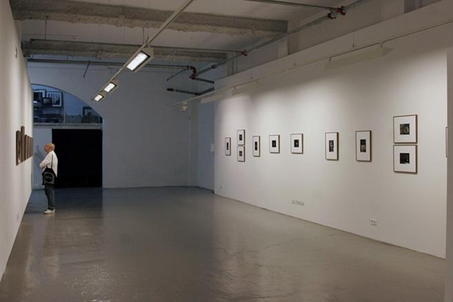Galeria Valid Foto vista 2