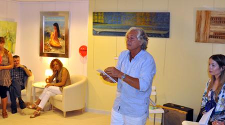Galeria dArt i Disseny Patricia Muñoz 4