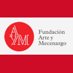 Fundación Arte y Mecenazgo