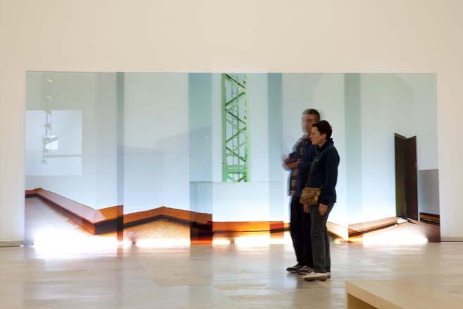 Sala Museo Patio Herreriano-3
