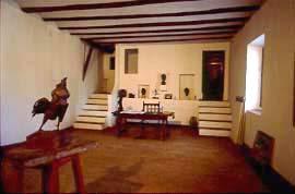sala Exterior 2