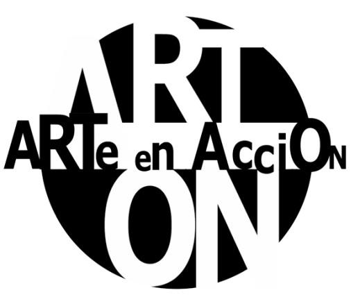 Artón - Arte en Acción