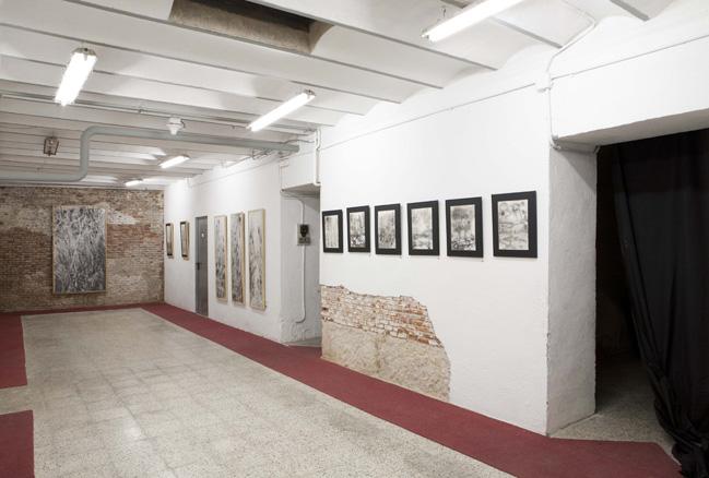Utopic_Gallery 2