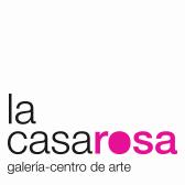 Galería La Casarosa