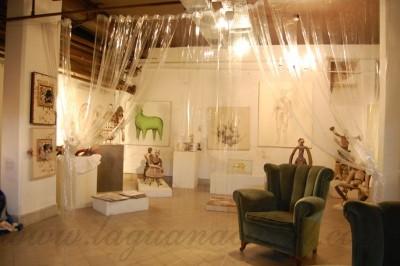 Laguanacazul Galería