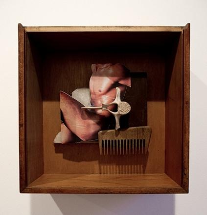 Hudinilson Jr 2002 Galeria Jaqueline Martins
