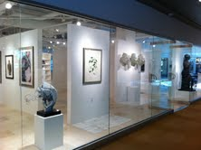 Aldo Castillo Gallery