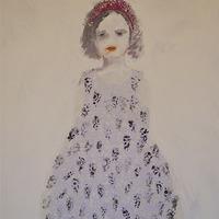 Lorna Marsh