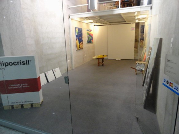 Galeria QAZ Street Art 3
