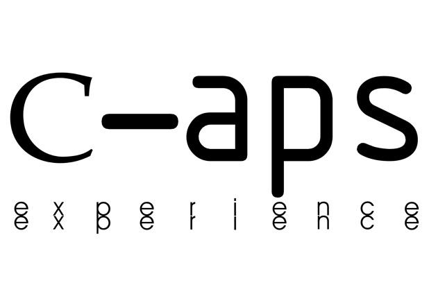 C-aps experience