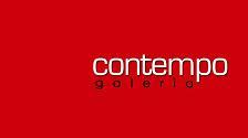Logotipo Galeria