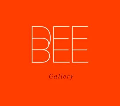 Logo Galería