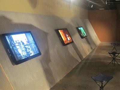 Cuando el río suena en el Museo del Agua EPM